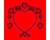 (R) san valentin
