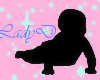 Little Angel's PlayRoom