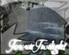 {TT}Twilight Forest