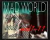 Gary Jules mad World k20