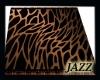 Jazzie-African Print Rug