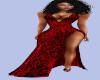 [B] RL Gown