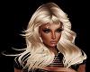 Delaney Shine Blonde