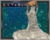 (M)Vestido de Novia