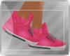 [TD] Pink Supra/ Fem