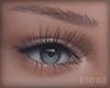 ★ Lara brow lashes