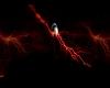 Thunder Sky Dj Room