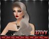 IV.Tillie Blonde
