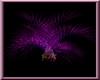 {D}Pandora Glowing Plant
