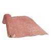 Sarai's Blanket