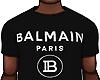 Balma Paris