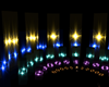FN DJ Lights M0034 F