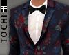 #T Tuxedo Mode #Nuit BK