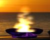 *FM* Animate Purple Pit