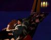 5C Romantic Boat + Anim