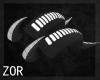 Skelli | Horns V2
