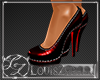 [LZ] Sexy Red Heels