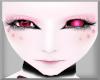 AngelDust Eyes