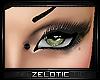 t  Eyes: hazel