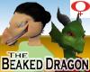 Beaked Dragon -Female