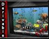 aquario brb