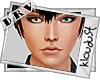 KD^HAWK 2TONE HEAD