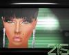 $TM$ Mariah Skin v1