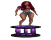 Sexy Dance Pod