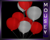 *M* Derivable Balloons