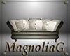 ~MG~ Sageann Chair