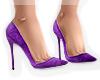 I│Vertige Suede Purple