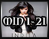 REQ Mini World Indila