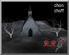 church light gray