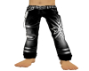 Dastrur pants