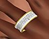 !P! Wedding Ring M