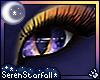 SSf~ Kera Eyes M/F V2