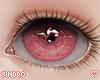 視線. Piku