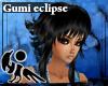 [Hie] Gumi eclipse