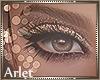 Yamilex Gold EyeShadow