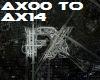 Vocal FX (14)