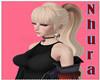 ★ N - Meisya Blonde