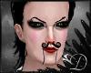 .:D:.Nutcracker Moustach