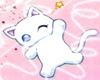 [N] Cute Kitten <3