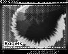 .B. Racco tail v1