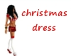 christmas outfit 3