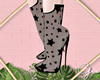 G̷. Stars Vibes Boots
