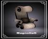 ~MG~ Ziggy Chair