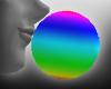 boi's bubble gum [drv]