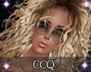 [CCQ]Ava-Hair