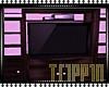 🐝 Modern Tv Stand